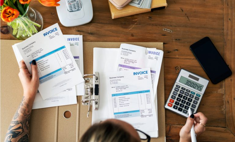 Purpose of hiring a VAT agent