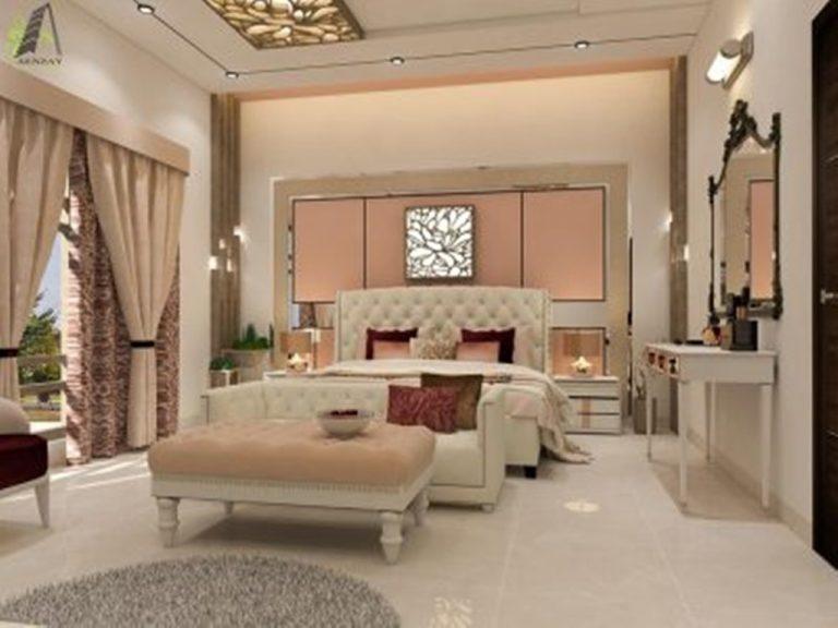 Benefits of interior design companies