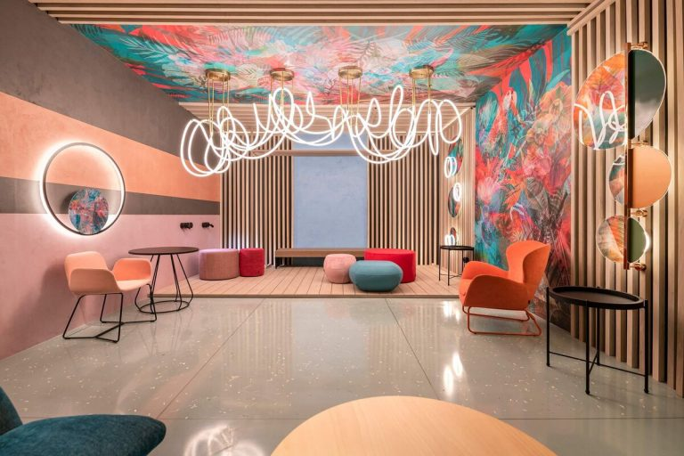 Pointers for appointing interior design companies